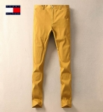 Tommy long casual pants man 29-38 (4)