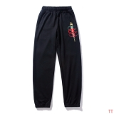 Champion long sweatpants M-XL (2)