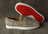 Perfect Christian Louboutin Men And Women Shoes (139)