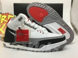 "Perfect Air Jordan 3 ""Tinker"" -SY"