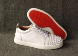 Perfect Christian Louboutin Men And Women Shoes (168)