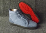 Perfect Christian Louboutin Men And Women Shoes (171)