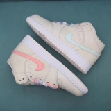 Air Jordan 1 Ret High AAA Women shoes-SY (39)