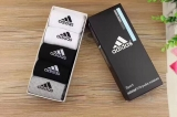 (With Box) A Box of Adidas Socks -QQ (5)