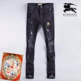 Burberry long jeans man 28-38 (2)