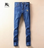 Burberry long jeans man 29-38 (6)