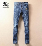 Burberry long jeans man 29-38 (7)