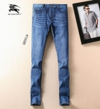 Burberry long jeans man 29-42 (8)