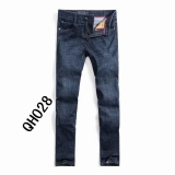 Burberry long jeans man 29-42 (11)