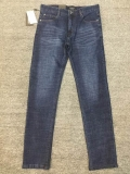 Burberry long jeans man 30-42 (14)