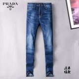 Prada long jeans man 29-38 (1)
