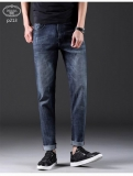 Prada long jeans man 29-38 (8)