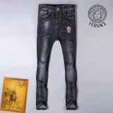 Versace long jeans man 28-38 (1)