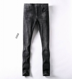 Versace long jeans man 29-40 (6)