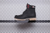 Super Max Perfect Timberland x Champion Men Shoes (98%Authentic) -JB (6)