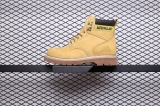 Super Max Perfect Timberland Catfootwear/Cat Men And Women Shoes (98%Authentic)-JBOK (10)