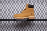 Super Max Perfect Timberland Men And Women Shoes(98%Authentic) -JBOK (11)