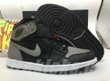 "(Right Box Tag,final version,(no worry good quality))Authentic Air Jordan 1 ""Shadow"" -ZL"