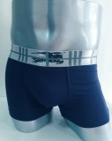 Burberry boxer briefs man M-2XL (6)