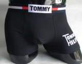 Tommy boxer briefs man L-2XL (1)
