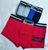 Tommy boxer briefs man L-2XL (5)