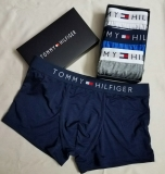 Tommy boxer briefs man M-2XL (7)
