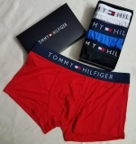 Tommy boxer briefs man M-2XL (9)