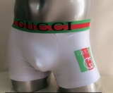 Gucci boxer briefs man M-2XL (6)