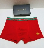 Gucci boxer briefs man M-2XL (14)