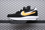 Undercover x Super Max Perfect Nike Waffle Racer Men And Women Shoes -JB (10)