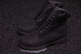 Super Max Perfect Timberland Men Shoes(98%Authentic) -JBlalian (20)