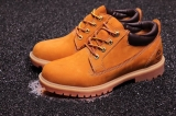 Super Max Perfect Timberland Men Shoes(98%Authentic) -JBdibang (23)