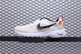 OFF WHITE x Super Max Perfect Nike Air Icarus Extra QS Men And Women Shoes -JB (52)