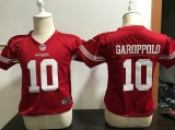2018 NFL infants Jerseys (2-7 years old) (106)