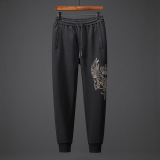 DG long sweatpants man M-3XL (1)