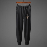 DG long sweatpants man M-3XL (2)