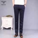 Prada long casual pants man 29-42 (19)