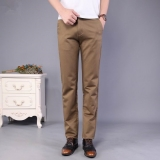 Tommy long casual pants man 29-42 (9)