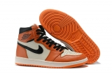Perfect Air Jordan 1 Men Shoes -SY (69)