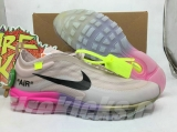 OFF WHITE x Nike Super Max Perfect Air Max 97 Men And Women Shoes(98%Authentic)-ZL (134)