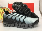 (Real Air )Perfect Nike Air Vapormax Plus TN Men Shoes -XHS (30)