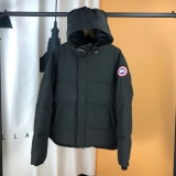 Canada Goose Down Jacket 17 Men-BY (26)