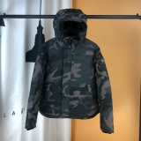Canada Goose Down Jacket 17 Men-BY (28)