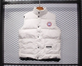 Canada Goose Down Jaket Vest Women -BY (10)
