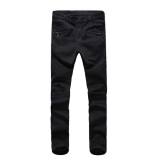 Balmain long jeans man 28-40 (110)