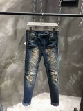 Balmain long jeans man 28-40 (114)