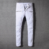 Balmain long jeans man 28-40 (123)
