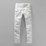 Balmain long jeans man 28-40 (125)
