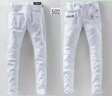 Balmain long jeans man 30-40 (134)