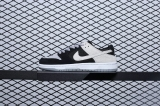 Nike Dunk SB Zoom Men And  Women Shoes(98%Authentic)-JB (25)